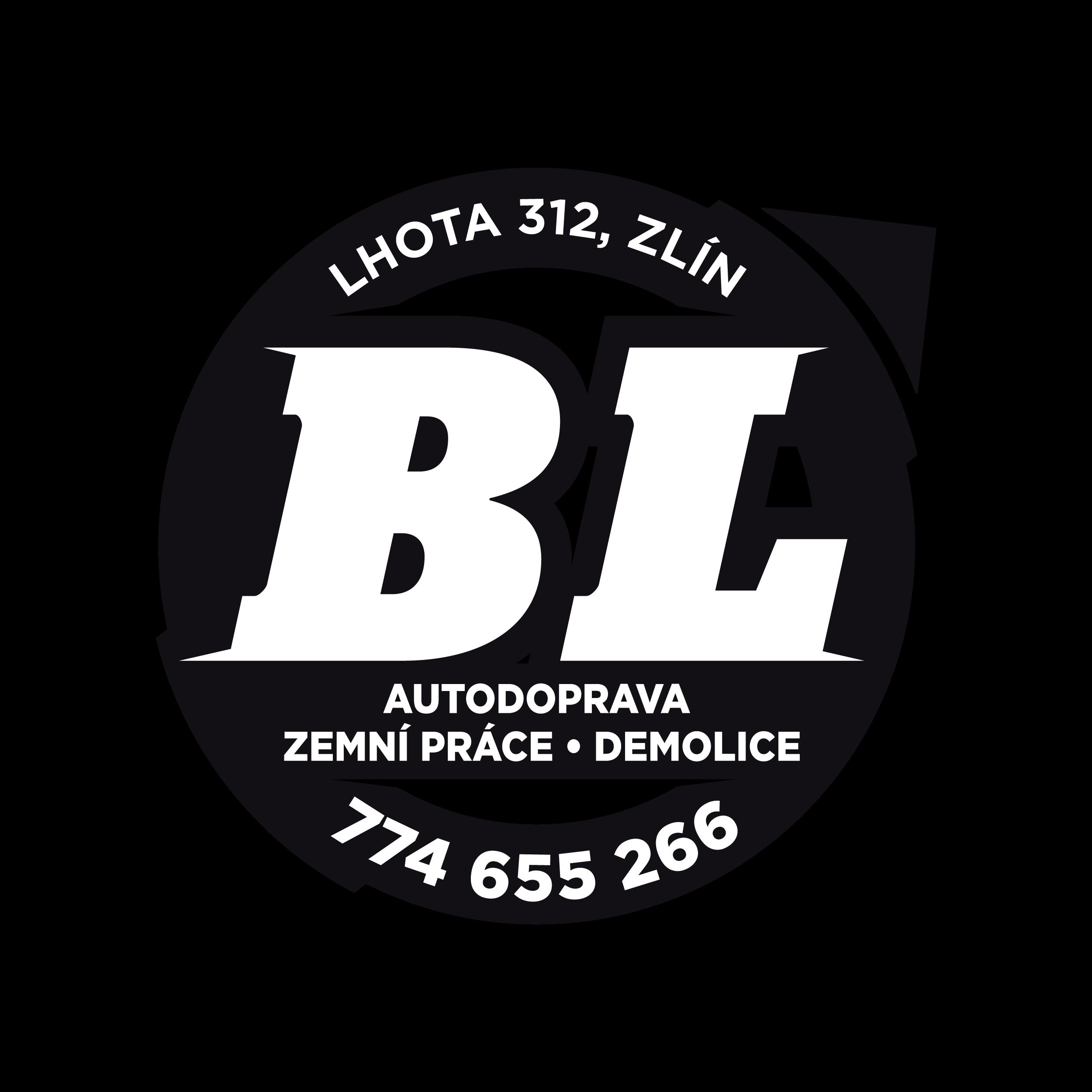 Bartoň Lukáš